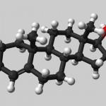 Wege zu mehr Testosteron