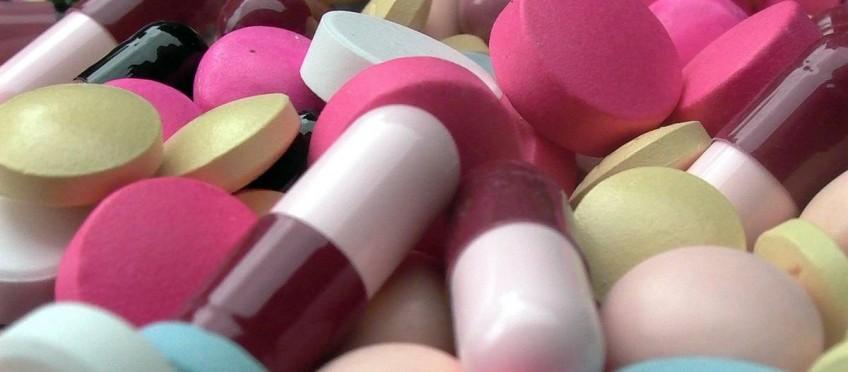 Vitamin E und Selen ergänzen – nicht immer eine gute Idee