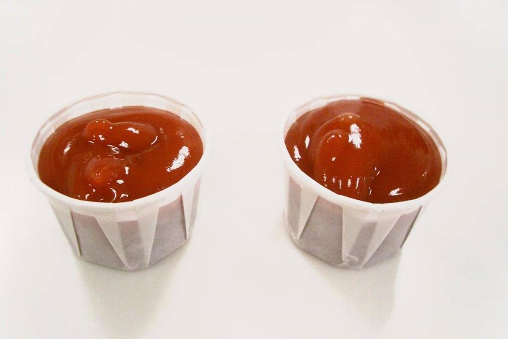 Ketchup gegen Prostatakrebs