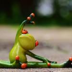 Mehr Bewegung? Tipps fürs Umsetzen im Alltag