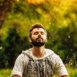 Achte auf Dich – neues Onlinetraining unterstützt Schmerzpatienten